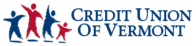 Credit Union of Vermont